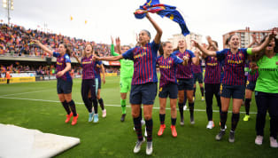 Barcelona have confirmed that the newly builtJohan Cruyff Stadium will open on August 27, setting the wheels in motion for their 'Espai Barça' project. The...