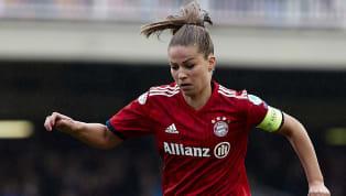 Die Frauenmannschaft des FC Bayern München muss zur kommenden Saison eine herbe Schwächung hinnehmen: Kapitänin Melanie Leupolz wird das Team in Richtung FC...
