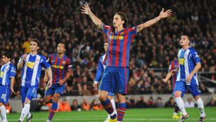 Tidak sekedar bermimpi bermain di Champions League, beberapa pemain rela berganti klub demi dapat meraih titel turnamen antarklub Eropa terbaik dunia itu....