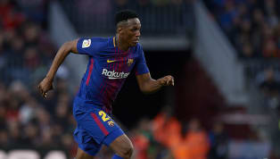 DEADLINE DAY AS IT HAPPENED: Everton Make Waves With Signings of Yerry Mina, Andre Gomes & Bernard