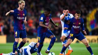 En la plantilla del Barcelona se prevén bastantes cambios para la temporada que viene. Los dos varapalos finales ante el Liverpool en Champions (4-0) y el...