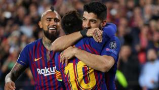 Mit dem 3:0-Sieg gegen den FC Liverpool hat der FC Barcelona das Tor zum Finale weit aufgestoßen. Doch was die Mannschaft von Ernesto Valverde am gestrigen...