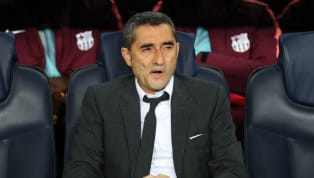 Ernesto Valverde revealed that Ousmane Dembele likely suffered a hamstring muscle tear during Barcelona's 2-0 defeat to Celta Vigo on Saturday. The La Liga...