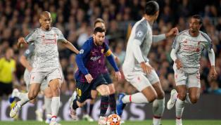 ElFC Barcelonatiene hoy una oportunidad única ante el Liverpoolpara clasificarse a la final de la Champions League que se celebrará en el Wanda...