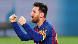 Siêu sao Lionel Messi chính là người đã trực tiếp thuyết phụcAntoine Griezmann gia nhập Barcelona. Cách đây ít ngày, Antoine Griezmann chính thức tuyên bố...