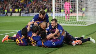 Siêu sao Lionel Messi đang rất muốn nâng cấp đội hình của Barcelona nhằm chinh phục các danh hiệu lớn vào mùa giải năm sau. Mùa bóng năm nay có thể là nói là...