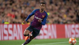 Barcelona akan menutup perjalanan mereka pada musim 2018/19 dengan menghadapi Valencia dalam pertandingan yang akan diadakan di Estadio Benito Villamarin...