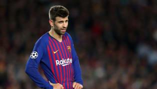 Barcelonaasuhan Ernesto Valverde sangat difavoritkan untuk melaju ke laga finalChampions League2019, ketika Blaugrana bisa mengalahkan Liverpool dengan...