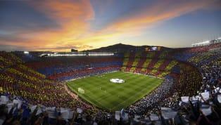 Andiamo a scoprire le 10 squadre che hanno fatto registrare le medie spettatori più alte nell'ultima stagione. Dortmund, Signal Iduna Park - 80.841 spettatori...
