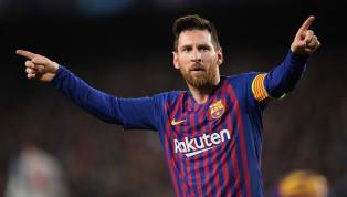 Trang chủUEFA Champions Leaguethông báo, tiền đạoLionel Messiđã vượt các ƯCV khác để giành danh hiệu Bàn thắng đẹp nhất mùa giải năm nay. ✨ You voted...