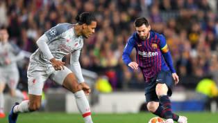 Kesuksesan dan konsistensi yang diperlihatkan Liverpool di musim 2018/19 memang membuat mereka sukses menutup musim dengan trofiChampions...