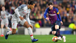 Liverpool legend, Jamie Carragher believes that Barcelona superstar Lionel Messi is still the favourite to lift thecoveted Ballon d'Or for the sixth...