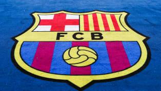 Parmi les meilleurs centres de formation du monde depuis des nombreuses années, les clubs de Ligue 1 comme ceux des autres championnats, essayent toutes les...