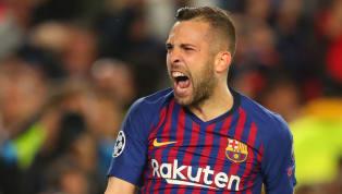 Le FC Barcelone s'attend à perdre la guerre d'influence dans le dossier Matthijs De Ligt. Eric Abidal cherche des solutions de repli moins séduisantes mais...