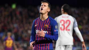 Férias em campo, muita especulação fora deles. Enquanto a temporada 2019 / 2020 do futebol europeu não recomeça, as informações sobre transferências e até...