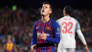 tion Barcelona duo Philippe Coutinho and Samuel Umtiti have stated theirintentionsto stay at the club, despite the pair having difficult seasons at the...