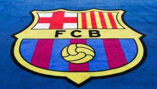 Beklenen transfer gerçekleşti ve Barcelona, Atletico Madrid'den Antoine Griezmann'ı 120 milyon Euro bonservis bedeliyle kadrosuna kattı. Katalan ekibi bu...