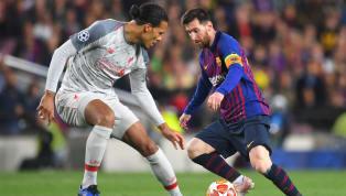 L'UEFA vient de publier les résultats du premier tour de la nomination des meilleurs joueurs de laLigue des Champions, par poste (gardien, défenseur,...