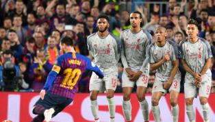 Si hay alguien que no se cansa de ganar premios tanto individuales como colectivos ese esLionel Messi, el mejor jugador del planeta que sigue demostrando...