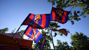 La Liga'da son 2 sezonun şampiyonu Barcelona, 2019-2020 sezonunun açılış maçında Athletic Bilbao'ya 16 Ağustos Cuma akşamı konuk olacak. Yaptığı yeni...