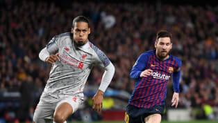 Organisasi sepakbola Eropa, atau UEFA, baru saja resmi merilis daftar nominasi pemain terbaik pria untuk musim 2018/19. Daftar ini sendiri terdiri dari para...