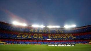 Quels sont les stades où il est le plus difficile de s'imposer pour les visiteurs ? Voici les huit clubs les plus forts à domicile lors des dix dernières...