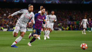 Images appearing to 'leak' the results of voting for Ballon d'Or 2019 have emerged on Twitter, showing Barcelona star Lionel Messi as the clear winner. ...