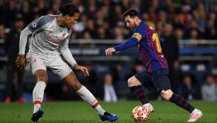 Todas las quinielas indicaban que Messi ayer ganaría su sexto Balón de Oro, como así fue al final. El jugador del Barcelona era el gran favorito por...