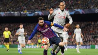 A UEFA revelou em sua mídia oficial o 'Time do Ano' formado pelos onze jogadores ideais daLiga dos Campeõesem 2019. A equipe foi montada através de...