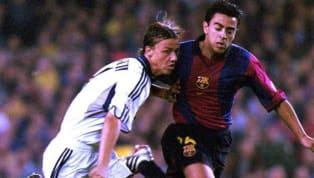 Pazar günü oynanan Barcelona-Real Madrid maçında tarihi bir olaya şahit olduk. Barcelona'nın Uruguaylı forveti Luis Suarez, rakip ağlara 3 gol birden...