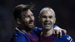 To say Barcelona are one of the biggest clubs in the world doesn't do them justice. They are an institution of the game. That famous blue and red strip, the...