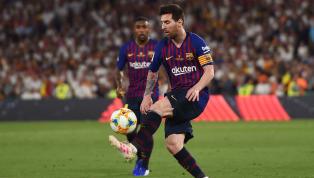 Pro Evo oder FIFA - so lautet die ultimative Frage unter den Fußballzockern. Aus Sicht des FC Barcelona ist die Frage klar beantwortet: Die Katalanen haben...
