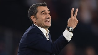 La entidad azulgrana habría decidido, según informaciones de Mundo Deportivo, que Sergi Roberto pasará a la medular para que Nélson Semedo sea el lateral...