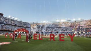 La renovada Copa del Rey dará comienzo en un mes, el 17, 18 y 19 de diciembre, y en ella participarán 115 equipos de todas las categorías del fútbol...