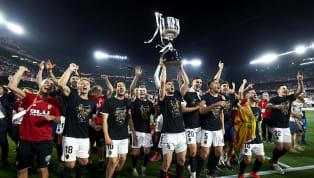 El partido por el título copero del 18 de abril se disputará en el Wanda Metropolitano. Según el periodista Juanma Castaño, se estaría estudiando que fuese...