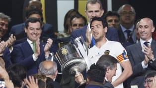 El Barça es ahora mismo, el equipo que más veces ha ganado el trofeo y parece que pasará mucho tiempo hasta que alguien iguale la marca que ostentan ahora -...