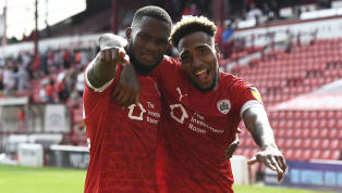 ​Get off your sunbed, put the inflatable unicorn away, English football is well and truly back!  The Championship got off to a roaring start on Friday night,...