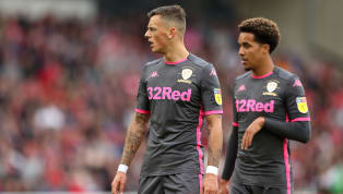 Graham Potter has heaped praise on young Brighton defender Ben White, who is currently on loan at Championship side Leeds. White is performing well for the...