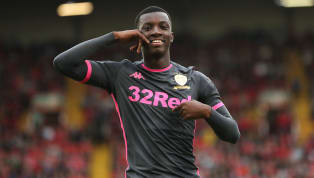 Eddie Nketiah's loan move to Bristol City seems to have beenaccidentally confirmed after a blunder on the official Arsenal website emerged. The Gunners...