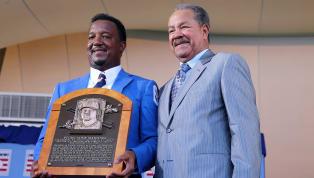 El Opening Day resulta quizá uno de los días más importantes en las Grandes Ligas. Y para los pitchers que tienen la responsabilidad de subirse al montículo...