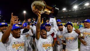 En toda competencia deportiva siempre hay lugar para las sorpresas. En la Serie del Caribe esto no ha sido muy diferente. Tras finalizar la edición 2019 de la...