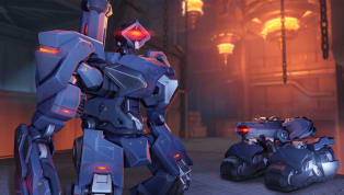Overwatch Anniversary Skins are some of the best, most creative skins in the game. The Overwatch developers celebrate the release of the game in late May...