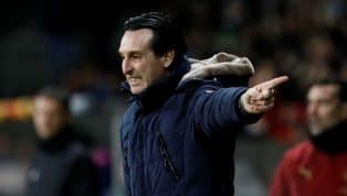 Hasil mengejutkan terjadi di Borisov Arena, markas BATE Borisov,kala tuan rumah menang 1-0 atas Arsenal di leg satu 32 besar Europa League, Jumat (15/2)...