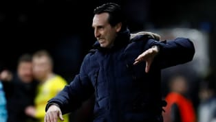 Arsenal host BATE Borisov at the Emirates Stadium in the second leg of the Europa League round of 32. The hosts will be looking for a strong response to the...