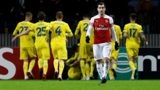 Charlie Nicholas says heis backing Arsenal to overturn their shock 1-0 Europa League round of 32 first leg defeat to BATE Borisov on Thursday by beating the...
