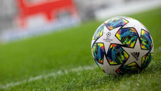 การแข่งขันฟุตบอลยูฟ่า...