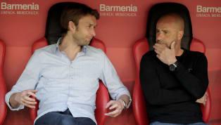 Verein: Dinamo Zagreb Alter: 21 Vertrag bis: 2021 Verein: Real Madrid Alter: 20 Vertrag bis: 2021 Verein: Hamburger SV Alter: 25 Vertrag bis: 2021 Verein:...