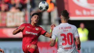 Am kommenden Samstag kommt es im Stadion an der alten Försterei zum Aufeinandertreffen zwischenUnion BerlinundBayer 04 Leverkusen. Für beide Teams ist...