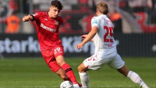News Am Samstagnachmittag treffen zwei Sieger des vergangenen Spieltags in Berlin aufeinander -UnionempfängtBayer Leverkusen. Kann eines der beiden...