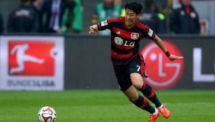 Im Moment kämpft sich das aktuell neuntplatzierte Bayer 04 Leverkusen nach vollends misslungenem Saisonbeginn in der Liga zurück. Hätte die Werkself seine...